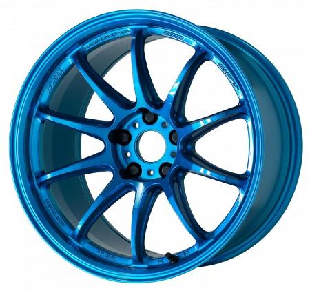 CANDY BLUE [CAB]
